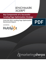 Key Components Lpo Strategy