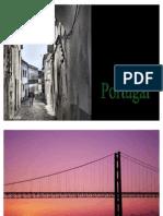 b) Portugal 2