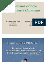 Apresentacao_Ergonomia_4S