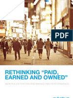 Initiative Paid Owned Earned Report (2)