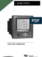 7550_7650_Guia_de_instalacion