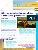 On-Line Issue 6 of 2008
