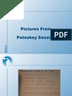 Ppt Pics c2s7 Ptsky