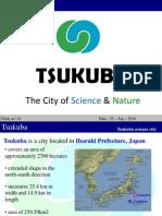 Tsukuba Final PPT