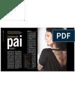bcc70bbb0e26a Robert Plant - Uma Vida - Paul Rees.pdf