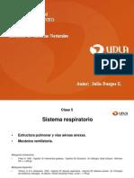 Clase_5_Sistema_respiratorio