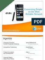 AT&T Present v.3