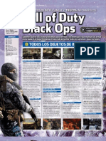 51124722 Call of Duty Black Ops