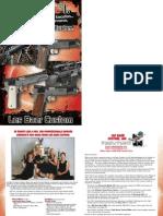 Les-Baer 2011 Catalog