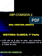 ABP-COMISION 2