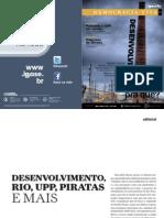 Revista Democracia Viva 46