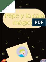 Caja_cuento
