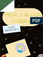 Caja_guia