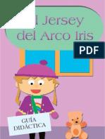 El Jersey Guia