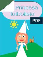 Princesa_cuento