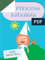 Princesa_guia