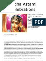 Radha asatma (2)