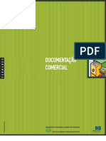 DocumentacaoComercial