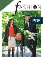 Fall Fashion 2011