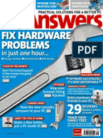 PC Answers - Issue 148 August 2005