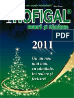 Revista_Hofigal_nr_25