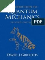 9780131118928 Introduction to Quantum Mechanics