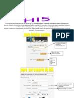 material de estudio HI5