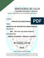 Pedro Picapiedra
