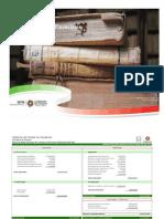 Avance de Gestión Financiera 2011 04 Estados Financieros