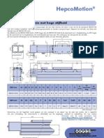 SBD30-100XL 01 NL (Aug-11).pdf