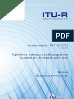R-REC-BS.1770-2-201103-I!!PDF-E