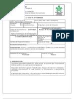 F08-9510-001 2Guia Windows Cuentas d Usuario