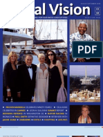(2008) Janes US Defence Conference