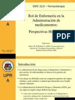 ENFE_3120-_Historia_Farmacoterapia