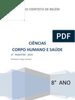 8° ANO - 2° BIMESTRE - pdf