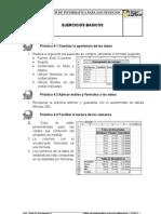 Formulas Basicas Sanpedro