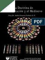 La doctrina de la iluminación y el medioevo