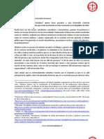 Carta_Asesoria_Ciudadana_a_CIDH_5_Agosto_20111