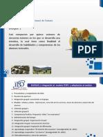BLOQUE_DE_ACTIVIDADES