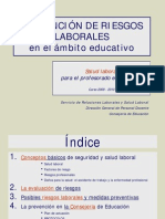 salud_laboral