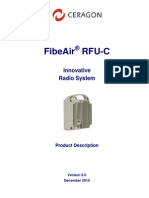 RFUC-PD-12-2010
