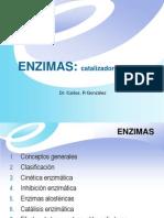 enzimasii[1]