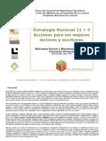 11+5_acciones_Primaria-MIRZA-jromo05.com[1]