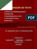 COMPRENSION_TEXTO