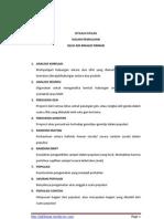 Definisi Istilah Istilah Dalam Ilmu Pemuliaan Ternak