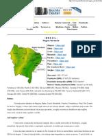 Região Nordeste Agricultura e Pecuária-01