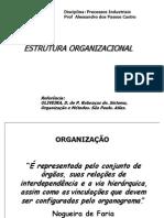 010911_Estrutura_Organizacional