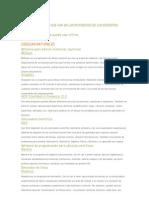 Programasquetraenlasnet_Escritoriodocente_usooffline