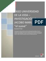 Upiloto201103. Exámen Final