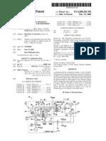 6868261 Transmitter Method Apparatus And